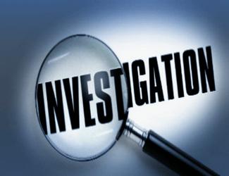 investigations des détectives privés Nice Cannes Monaco